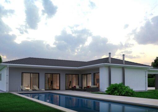 Dům Maurizia