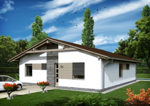 Dům Feba