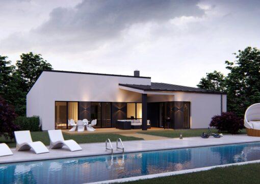 Dům Amadea