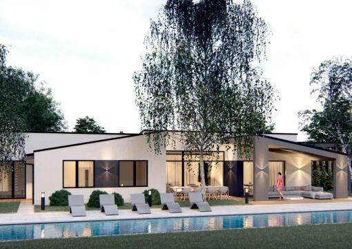 Dům Ambra